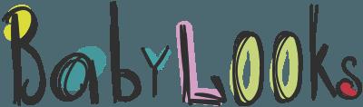 Babylooks – Brechó Infantil